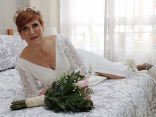 Ana Carrasco 3