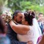 La boda de Tatiana Carretero Hormigo y Mónica Flores & Eventos 8