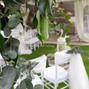 La boda de Anca Ardelean y Navarra Catering 60