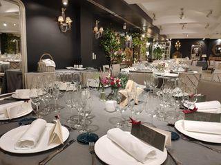Hotel Spa Relais & Chateaux A Quinta da Auga 1