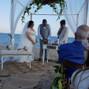 La boda de paqui fuster y Aruba Beach 16
