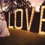 La boda de María Emma Delgado Tormo y Catering Ya 6