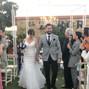 La boda de Patri y Jardines El Zahor 9