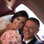 La boda de Maria Castillo y Musu Makeup 1