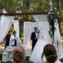 La boda de Aixa Finestrat y Flores Primavera 5