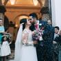 La boda de Ana Belen y La Cámara de Pepa 9