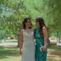 La boda de Monika_Valencia y Salón Germanells 22