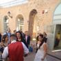 La boda de Raquel Sancho Solomando y Marta Brides 7