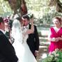 La boda de Noelia y Rectoral de Ansemil 8