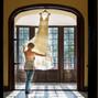 La boda de Silvia Carrasco Perez y Nou enfoc Fotografía 11