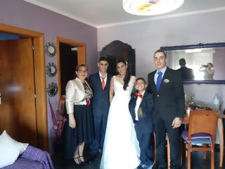 Marta Brides 4