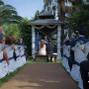 La boda de Tamara Ariza y Tres Mares Hotel 10