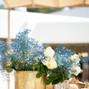 La boda de Yolanda Blanquez y Foodit 15