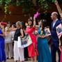La boda de Silvia Carrasco Perez y Nou enfoc Fotografía 14