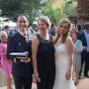 La boda de Tamara Ariza y Tres Mares Hotel 12