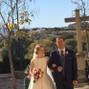 La boda de Ana Isabel Gonzalez García y Elite Novias 5