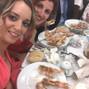La boda de Yulenia Manso Pamillo y Restaurante Balcobo 3