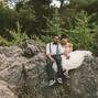 La boda de Lidia y Luis Jurado 26