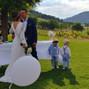 La boda de Cesar Marcos Morate y Gala's 17