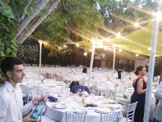 Restaurante La Viborilla 5