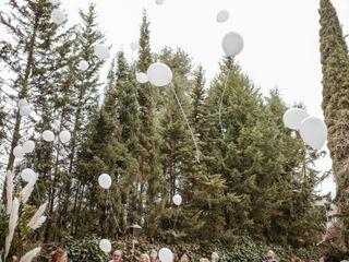 Wedding Visual 3