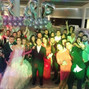 La boda de Riardo Jacinto Romero Rivas y Dj Somar 1