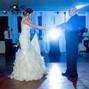 La boda de Rocío Ortega Rodríguez y Studioalonso Fotógrafos 4