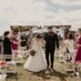 La boda de Laura y La Cámara de Pepa 9