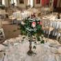 La boda de María Del Pilar Castillo y Villa Laureana 27