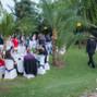 La boda de Tamara Ariza y Tres Mares Hotel 15