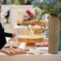 La boda de Yolanda Blanquez y Foodit 19