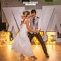 La boda de Rubén Talón Argente y Marrod Photography 3
