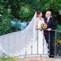 La boda de Rocío Ortega Rodríguez y Studioalonso Fotógrafos 6