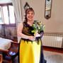 La boda de Estrella Sua Luna y Convento Hotel San Roque 10