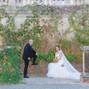 La boda de Rocío Ortega Rodríguez y Studioalonso Fotógrafos 9