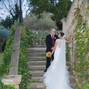 La boda de Rocío Ortega Rodríguez y Studioalonso Fotógrafos 10