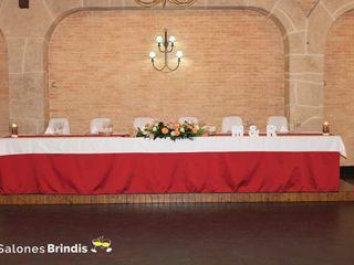 Salones Brindis 4