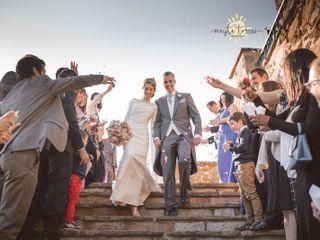 Hello Wedding 2