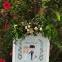 La boda de Raquel y I Do bodas 29