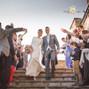 La boda de Angels y Hello Wedding 10