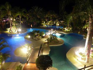 Kempinski Hotel Bahía Estepona 1