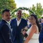 La boda de Leticia Cabezas y Noches D Boda 6