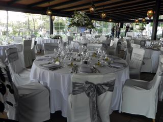 Kempinski Hotel Bahía Estepona 2
