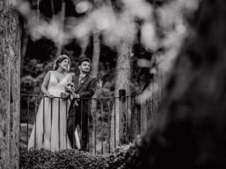 Juanjo Goterris fotógrafo 2