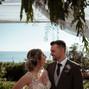 La boda de Jennifer García y Novias Sol Carballiño 6