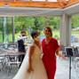 La boda de Diana P. y Tu Canción en el Altar 8