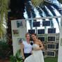 La boda de Raquel y Tú y Yo Eventos 17
