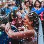 La boda de Raúl y Luis Álvarez Fotógrafo 8