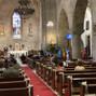 La boda de Diana P. y Tu Canción en el Altar 9
