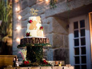 Torta & Arte 1